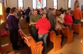 churchgreeting03